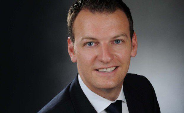 Christian Bimüller: Er verstärkt den Vertrieb für Direktbanken und unabhängige Vermögensverwalter bei iShares (Foto: Blackrock)