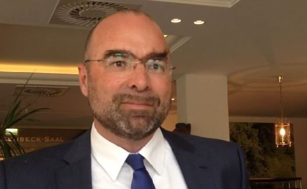 Rechtsanwalt Dr. Christian Waigel, Kanzlei Waigel Rechtsanwälte, kennt Details zur Umsetzung von Mifid II