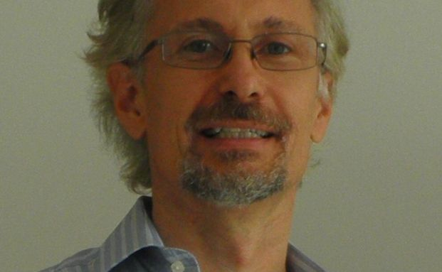 Christofer Rathke ist Berater des LSF Asian Solar & Wind.