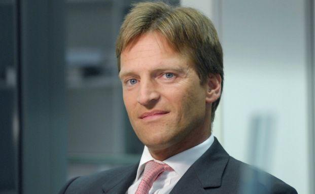 Christoph Braun verlässt den Vorstand von Lupus Alpha