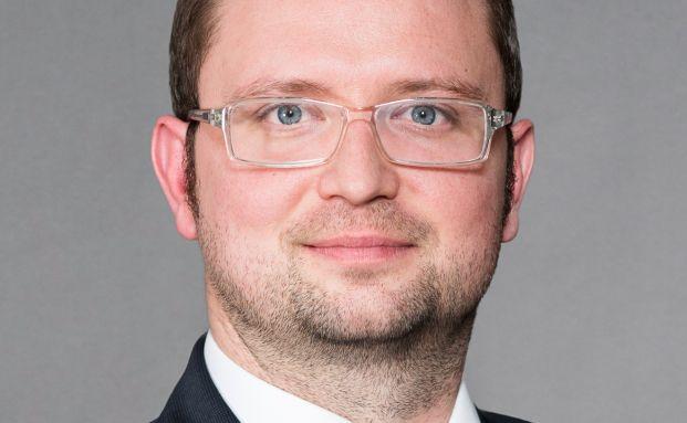 Christoph Groß