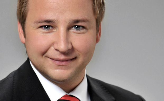 Christoph Leichtweiß