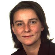 Claudia Tober, FNG