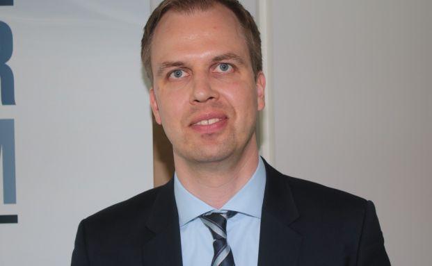 Rechtsanwalt Claus-Henning Hollmann