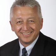 Claus Quahl, SRQ