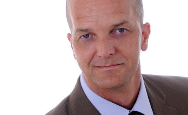 Mathias Clemens, Foto: Bayerische