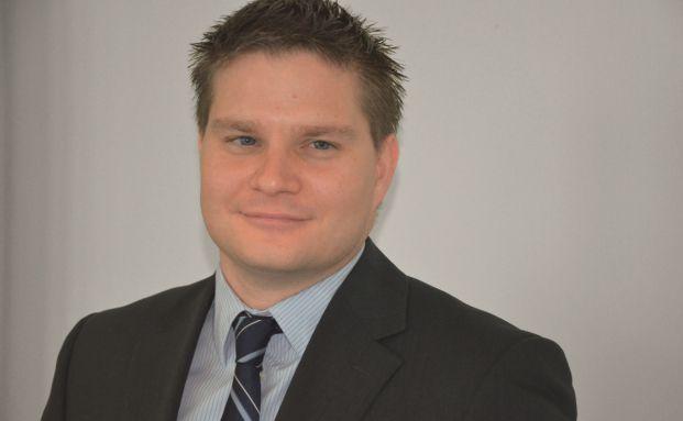 Mike Clements managt den Franklin European Growth Fund