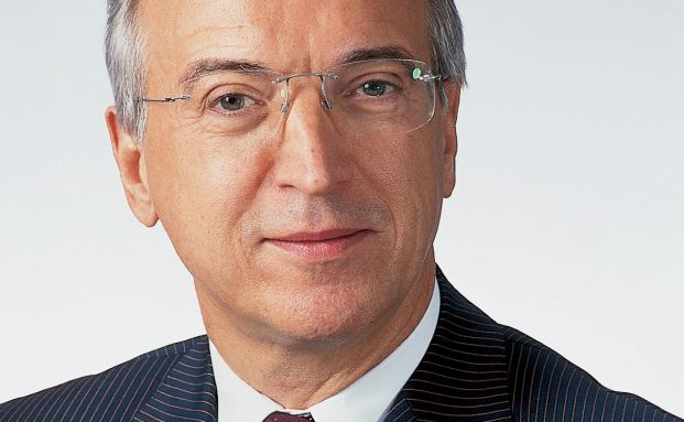 Heinz-Peter Clodius, Gesch&auml;ftsf&uuml;hrer<br>Generali Investments