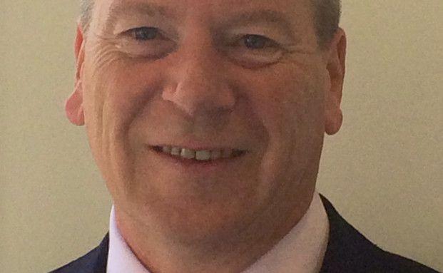Frederick Coldham, Leiter Fixed Income und Fondsmanager, arbeitet seit 2011 für die Fondsboutique Stratton Street