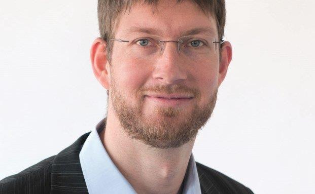 Dirk Cosmar