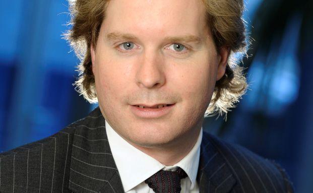 Fondsmanager Armand de Coussergues