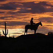 Texas gibt es bald im<br>Fondsformat (Foto: Fotolia)