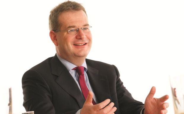 Craig MacDonald