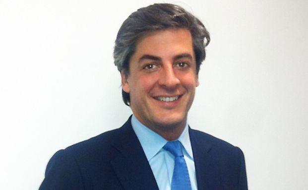 Cristobal Mendez de Vigo y zu Loewenstein