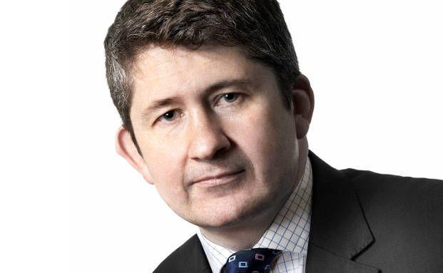 Jeremy Cunningham, ACM-Bernstein