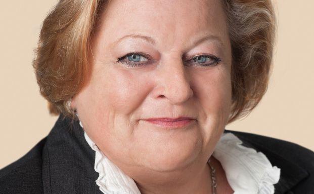 Sylvia Peusch