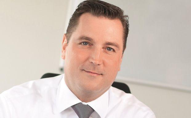 Der promovierte Mathematiker Wilhelm Berghorn ist Gründer der Mandelbrot Asset Management und managt seit Juli 2015 den Aktienfonds Mandelbrot Market Neutral Germany.