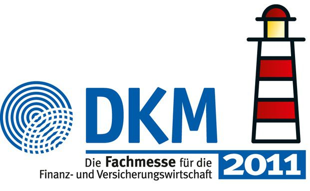 Monuta auf der DKM 2011: Informieren und iPad2 gewinnen