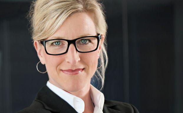 Diana Lange