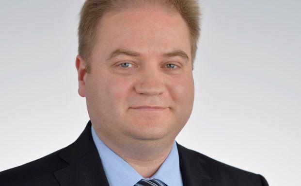 Die jetzigen Unternehmensbond-Käufe der EZB sind erst der Anfang, schätzt Bantleon-Anleihen-Spezialist Daniel Hartmann