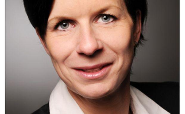 Daniela Michel-Hendemann ist neue Länder-Managerin für das Asset Management bei der Immofinanz Group (Foto: Immofinanz Group)