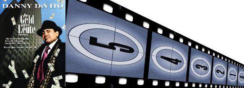 """: Gewinnspiel: Wir verlosen eine DVD """"Das Geld anderer Leute"""""""