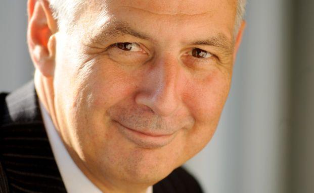 Jan De Meulder