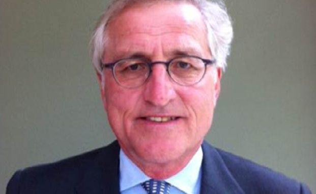 : Rabobank baut den Aufsichtsrat um