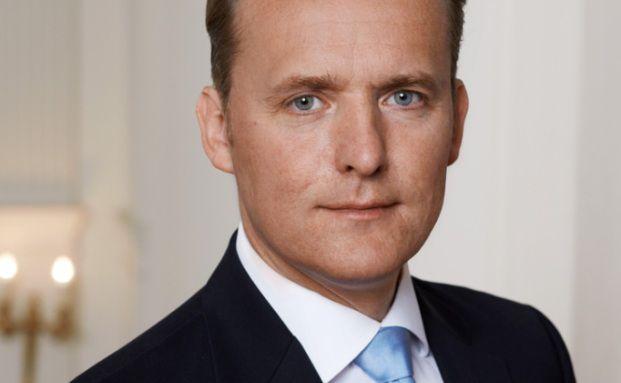 Thorsten Polleit, Chefsvolkswirt bei Degussa