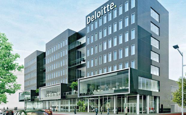 So soll das künftige Immobilienobjekt in Utrecht aussehen