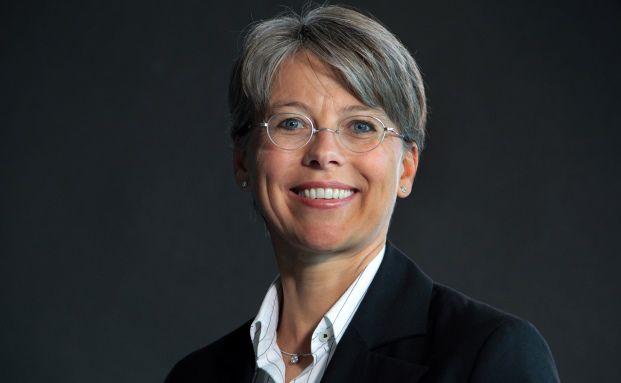 Cornelia Demmel, Axa Assistance Deutschland