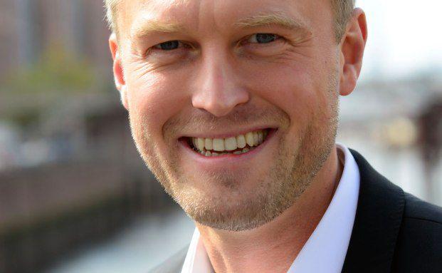 Rainer Demski