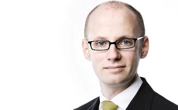 Christoph Deneke