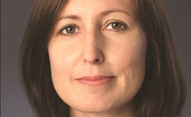 Denise Prime, Managerin des GAM Star Emerging Market Rates