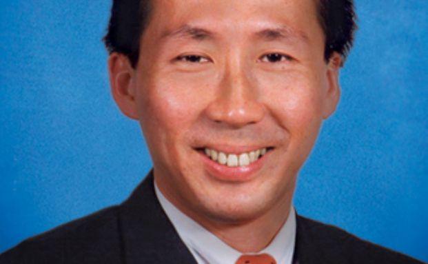 Dennis Lim, Senior Management Director und Portfolio Manager bei Templeton Emerging Markets