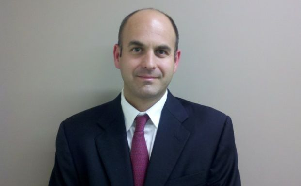 Stephen Derkash, Fondsmanager des UBS (Lux) Equity SICAV - Emerging Markets Small Caps Fund