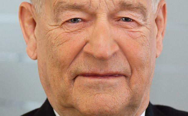 Detlef Kohlhase