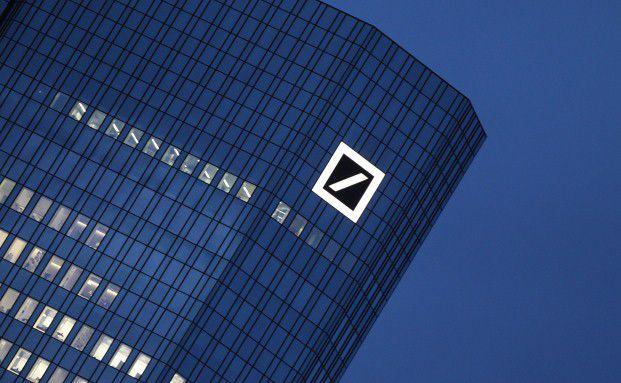 Die Deutsche Bank möchte die Arbeit mit Family-Offices in Zukunft bündeln