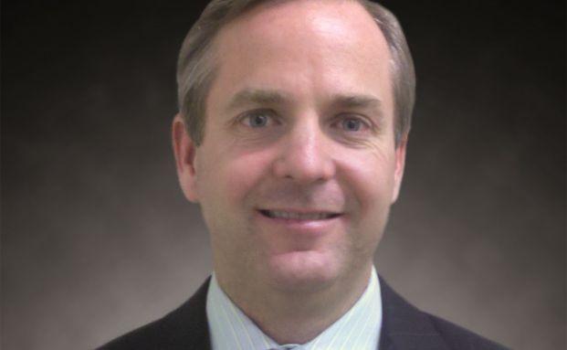 Fondsmanager Joseph Devine