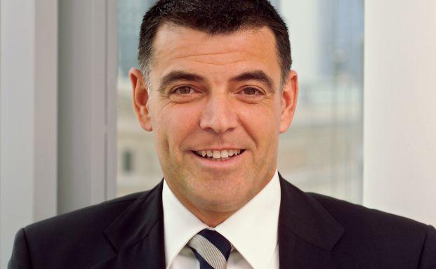 Uwe Diehl