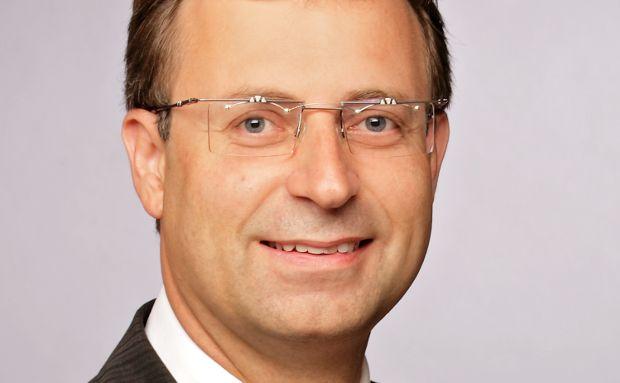 Friedrich Diel