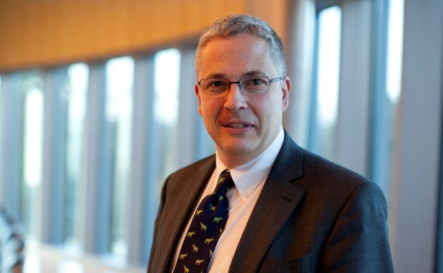 Dieter Hein