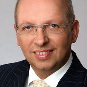Dieter Merz, Quirin Bank