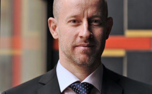 Dietmar Goerz ist Rechtsanwalt bei der Kanzlei Wirth-Rechtsanwälte. Foto: Christof Rieken
