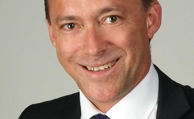 Martin Dilg ist neuer Berater im Vertriebsteam von AB in München.