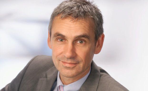 Dirk Bohsem, Leiter Kunden- und Vertriebsmanagement bei MLP Finanzdienstleistungen