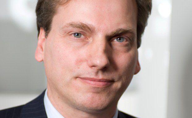 Gunnar Dittmann