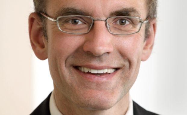 Thomas Dommermuth, Vorsitzender des Beirats des IVFP