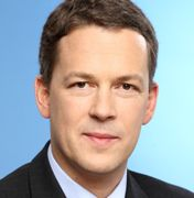 Bleibt gelassen: MPC-Vorstandschef<br>Axel Schroeder