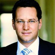 Sebastian Grabmaier, JDC